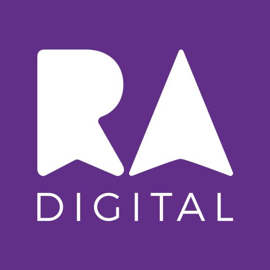 RA Digital