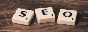 What is SEO and why do you need it?