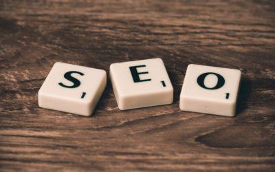 Learn Basic SEO (Search Engine Optimisation)