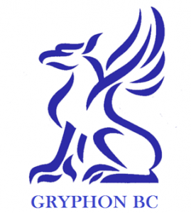 Gryphon Badminton Club
