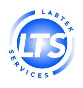 labtek-logo5a-e1516193614534
